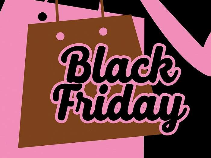 Black Friday at La Manga Club properties