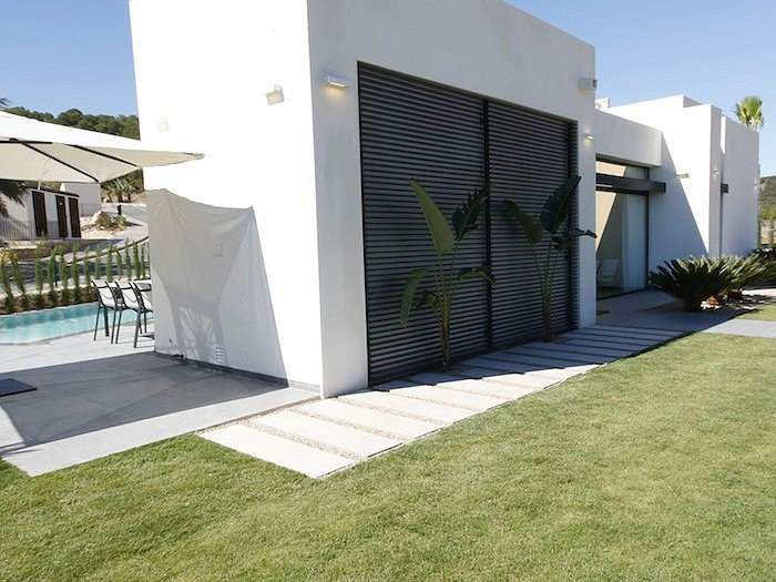 las acacias villas at la manga club holiday promotion