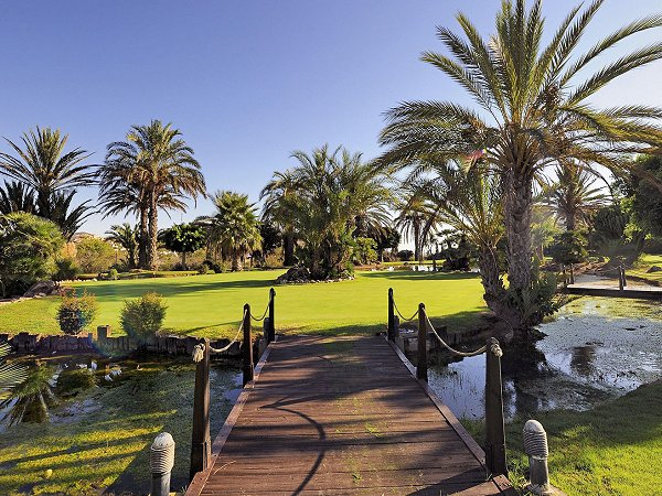 property to buy at la manga club