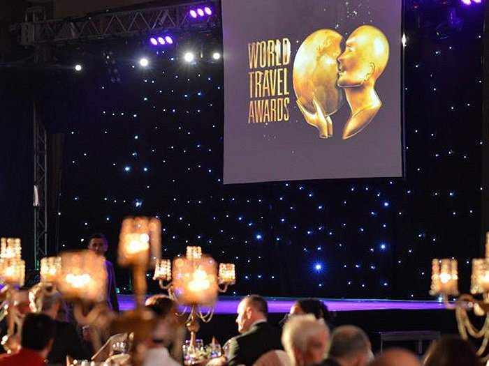 world travel awards la manga club